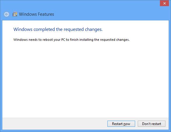WindowsFeatureEnableHyperV_Restart